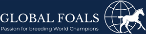 Global Foals Logo